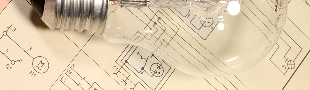 Vorstellung Elektroplanung Leonhardt